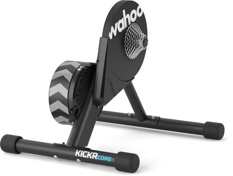 Wahoo Kickr Core Bike Trainer
