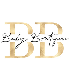 BB Baby Boutique