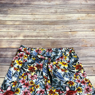 Primary Photo - BRAND: JOE B STYLE: SHORTS COLOR: FLORAL SIZE: XL SKU: 232-232123-7803