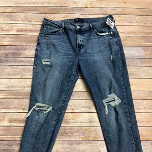 Primary Photo - BRAND: GAP STYLE: JEANS COLOR: DENIM SIZE: 14 SKU: 232-23290-49120R