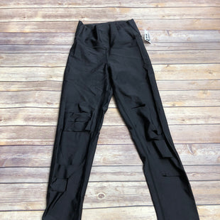 Primary Photo - BRAND:  CMB STYLE: ATHLETIC PANTS COLOR: BLACK SKU: 232-23290-49758