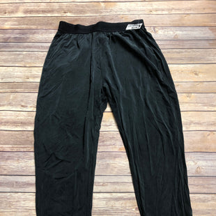 Primary Photo - BRAND: LULULEMON STYLE: ATHLETIC PANTS COLOR: CHARCOAL SIZE: S SKU: 232-23290-49765