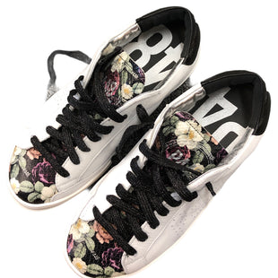 Primary Photo - BRAND:  CMA STYLE: SHOES ATHLETIC COLOR: FLORAL SIZE: 8 OTHER INFO: P448 - SKU: 232-23219-29051