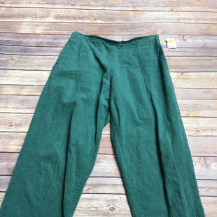 Primary Photo - BRAND:   CMC STYLE: PANTS COLOR: GREEN SIZE: S OTHER INFO: TRIBE - SKU: 232-23290-46752
