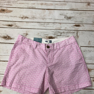 Primary Photo - BRAND: OLD NAVY STYLE: SHORTS COLOR: SAGE SIZE: 2 SKU: 232-232110-3673