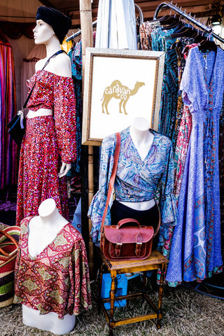 Shop Womad
