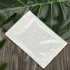 Skin Tag Remover Patch (108 PCS/Pack)