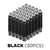 Black Ink Cartridges (30 PCS)