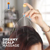 Dreamy Scalp Massage (5 PCS)