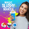 Magic Slushy Maker