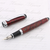 Flexi Nib Fountain Pens