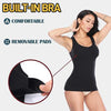 3-in-1 Shapewear Tank Top