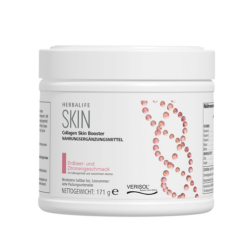 Collagen Skin Booster