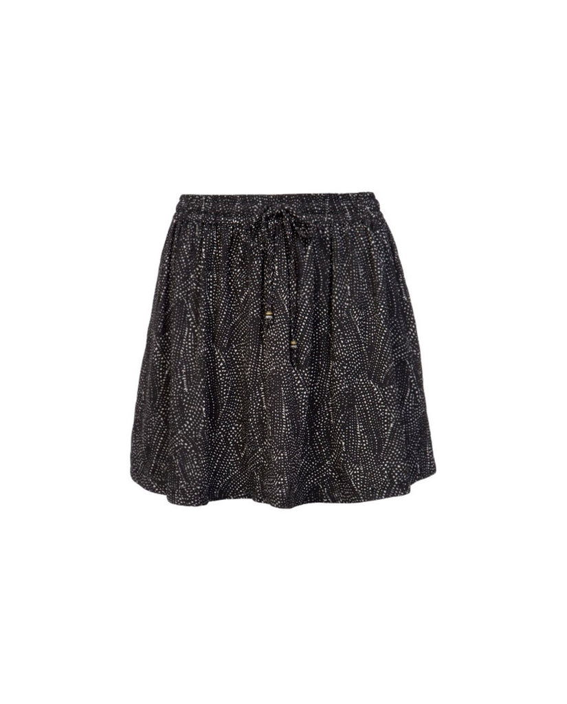 Adienne Rock | Adienne Skirt