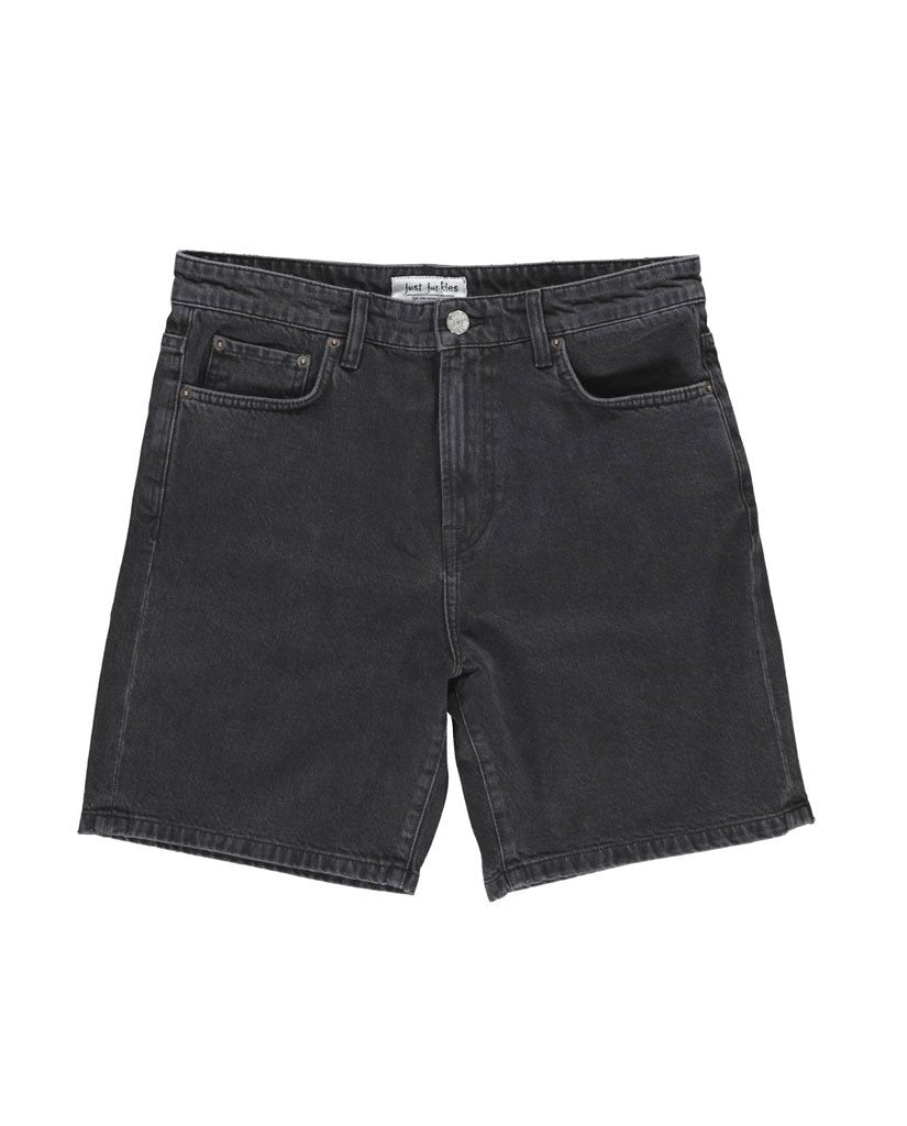 Shorts Storm Schwarz | Shorts Storm Black