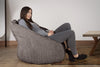 Cuddle Up Bean Bag Chair