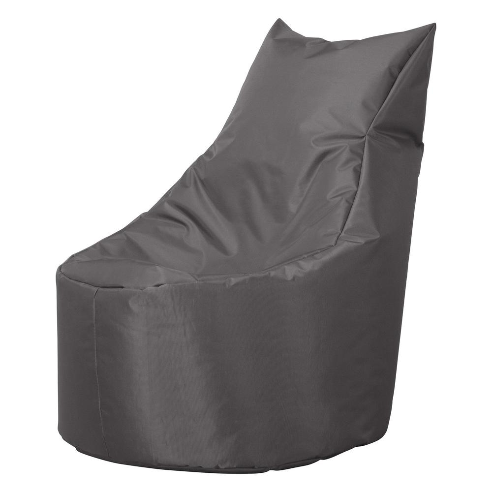 SmartCanvas™-Children's-Bean-Bag-Seat-Graphite-Grey_5