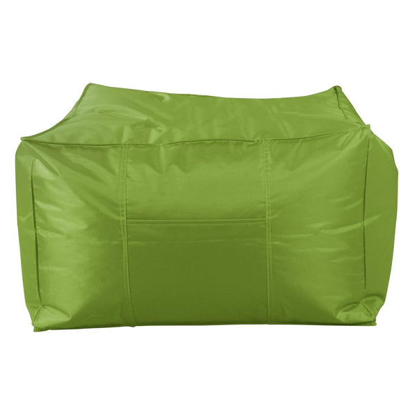 SmartCanvas™-Large-Square-Pouffe-Lime-Green_1
