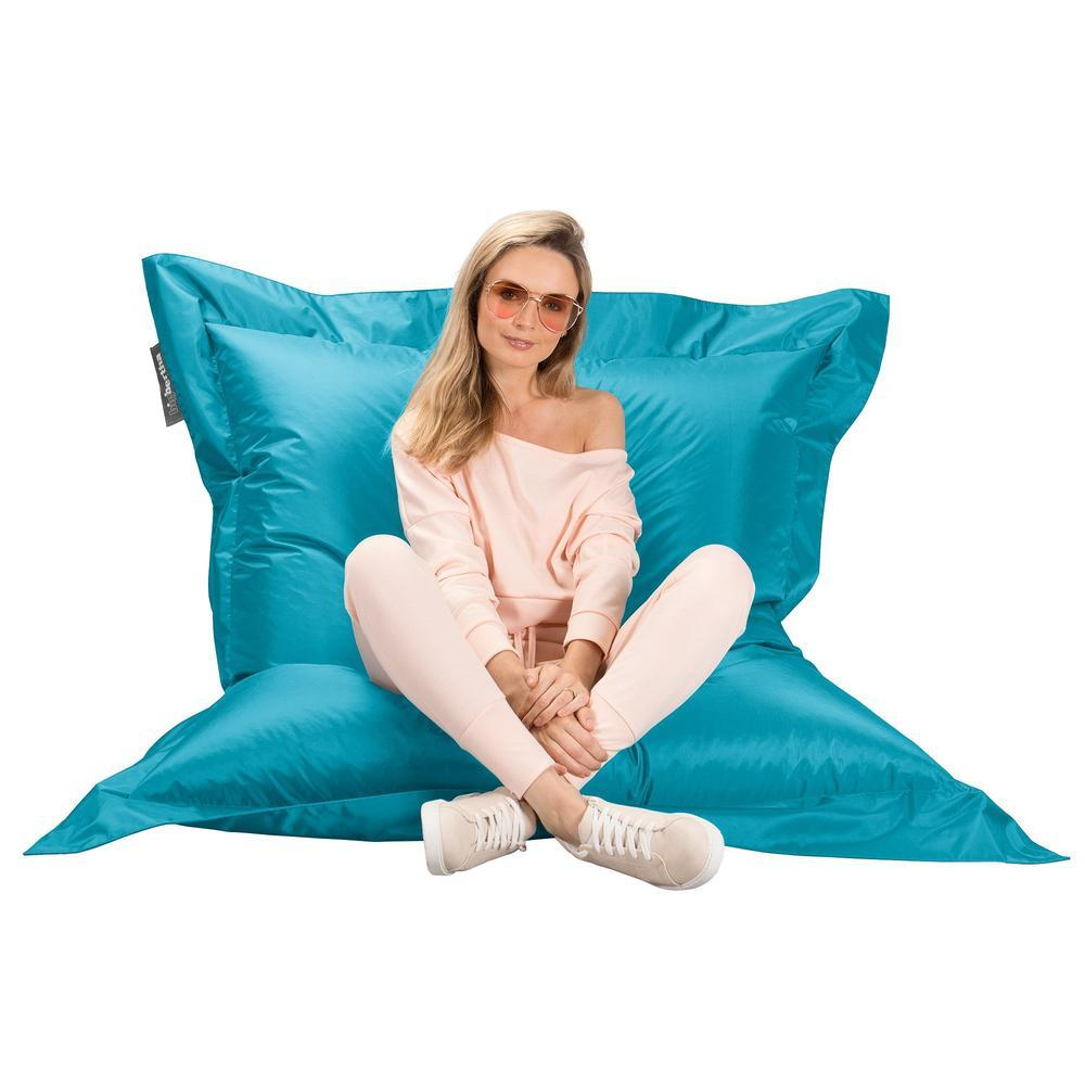 SmartCanvas™-XXL-Giant-Bean-Bag-Aqua-Blue_1