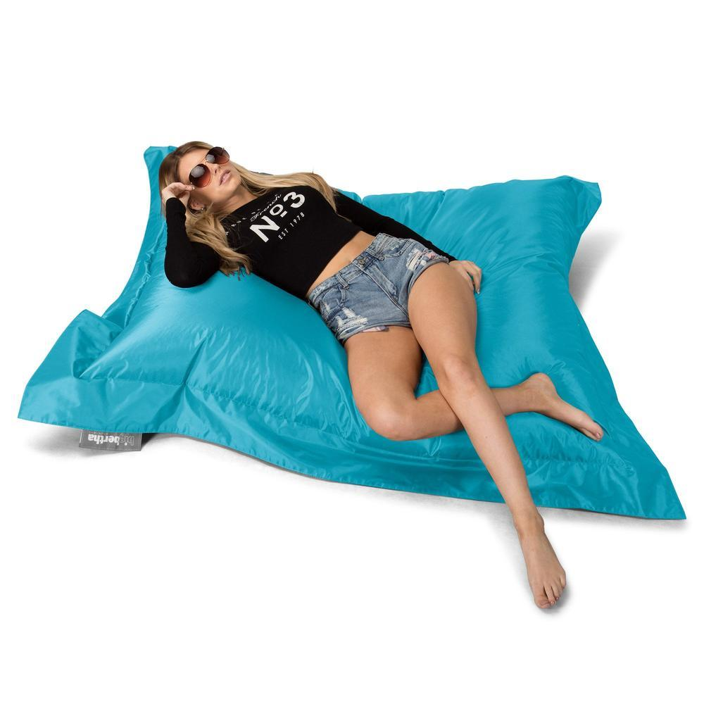 SmartCanvas™-XXL-Giant-Bean-Bag-Aqua-Blue_4