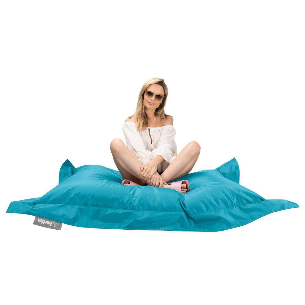 SmartCanvas™-XXL-Giant-Bean-Bag-Aqua-Blue_6