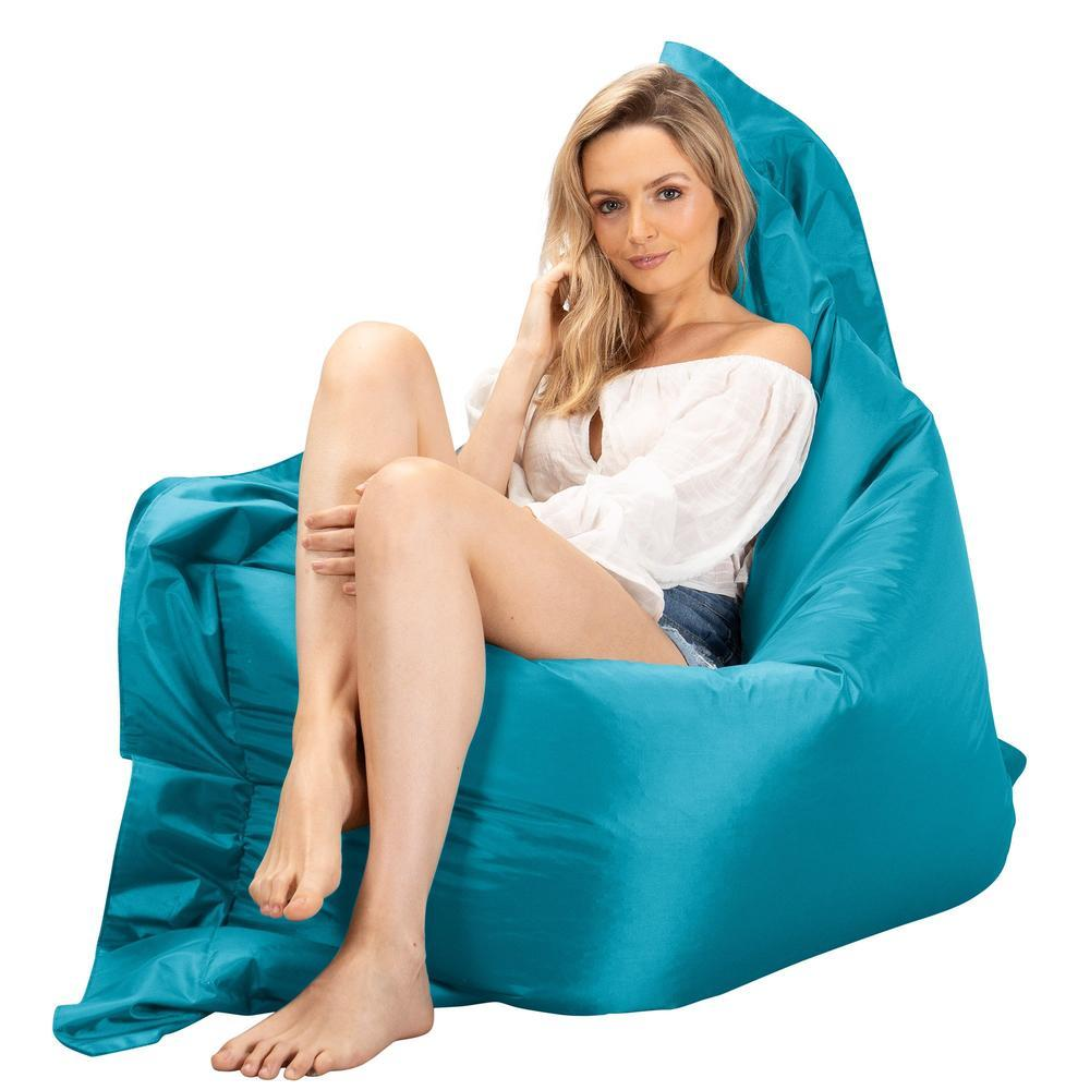 SmartCanvas™-XXL-Giant-Bean-Bag-Aqua-Blue_5