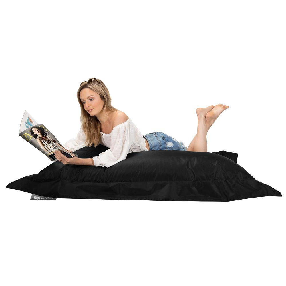 SmartCanvas™-XXL-Giant-Bean-Bag-Black_6