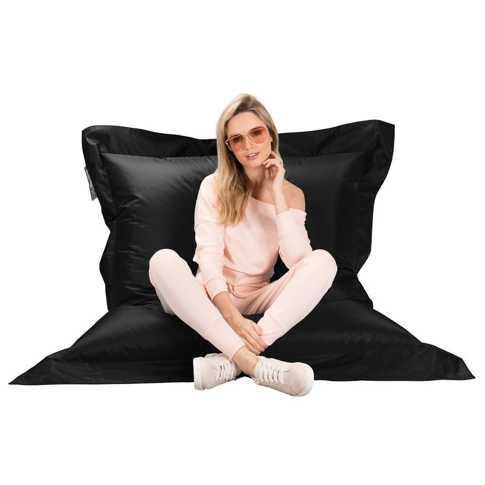 SmartCanvas™-XXL-Giant-Bean-Bag-Black_1