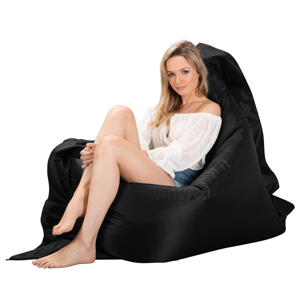 SmartCanvas™-XXL-Giant-Bean-Bag-Black_5