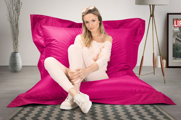 SmartCanvas™-XXL-Giant-Bean-Bag-Cerise-Pink_2