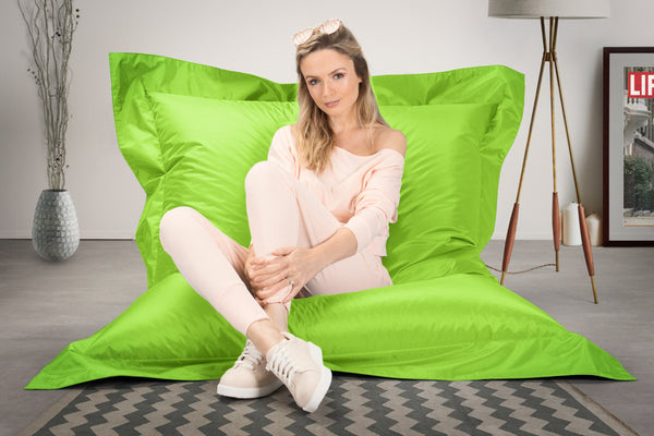 SmartCanvas™-XXL-Giant-Bean-Bag-Lime-Green_2