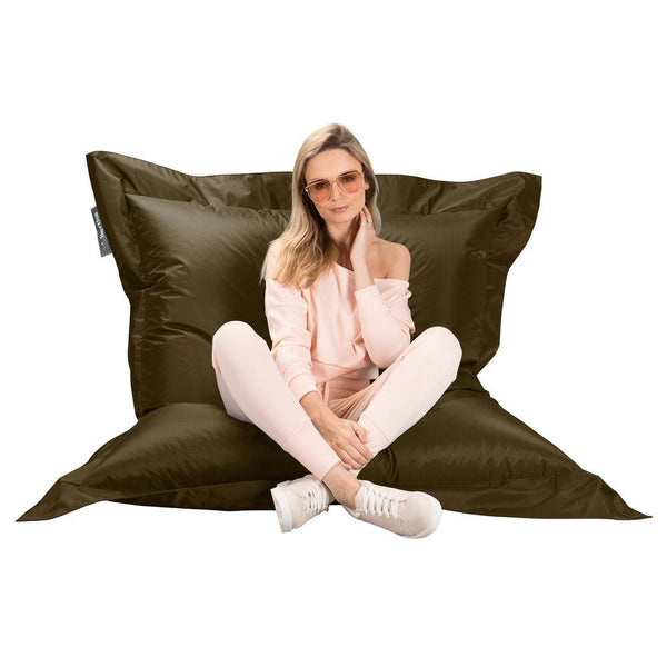 SmartCanvas™-XXL-Giant-Bean-Bag-Khaki_1