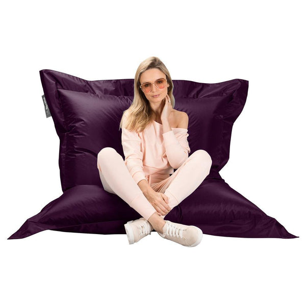 SmartCanvas™-XXL-Giant-Bean-Bag-Purple_1