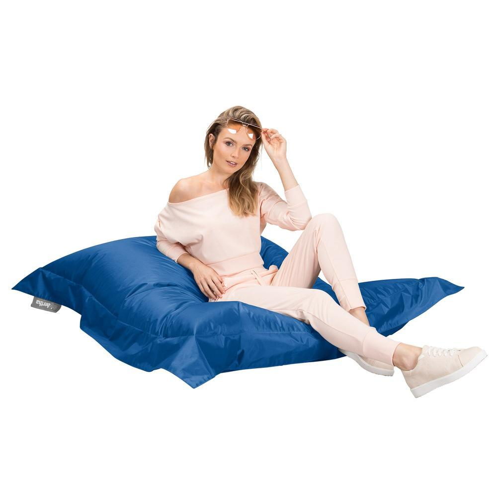 royal-blue-big-bertha-nylon-bean-bag_3