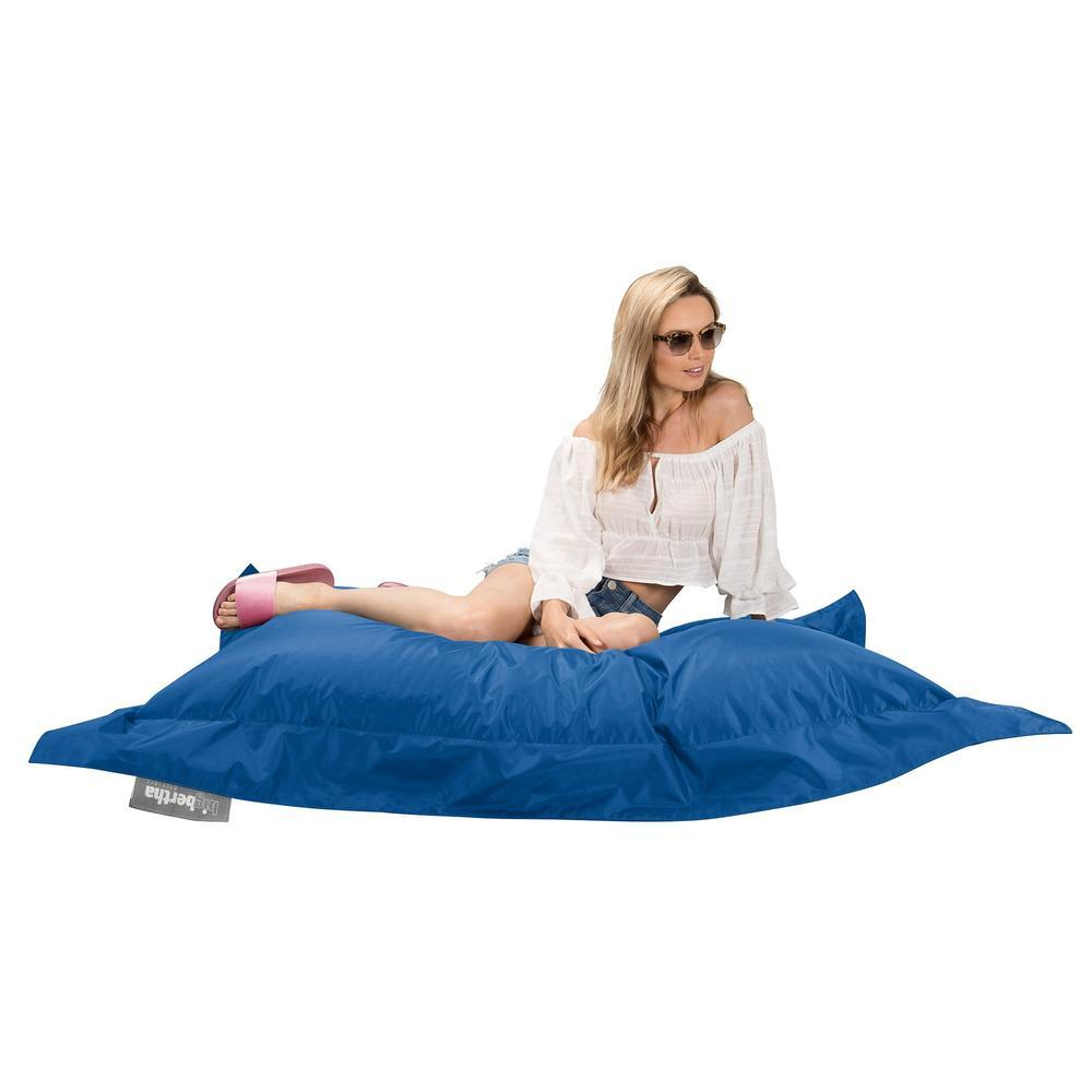 royal-blue-big-bertha-nylon-bean-bag_6