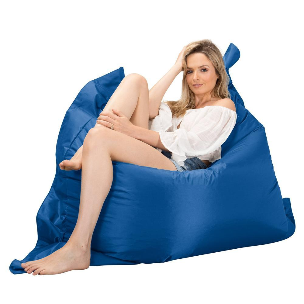 royal-blue-big-bertha-nylon-bean-bag_5