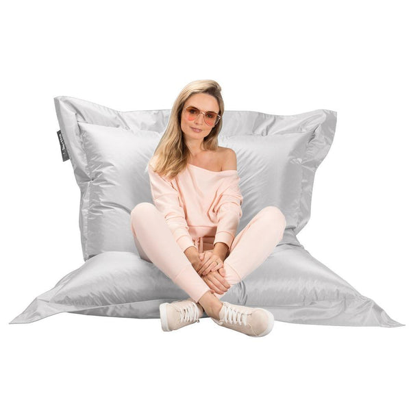 SmartCanvas™-XXL-Giant-Bean-Bag-White_1