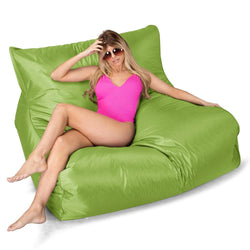 smartcanvas-swimming-pool-lounger-bean-bag-lime_1