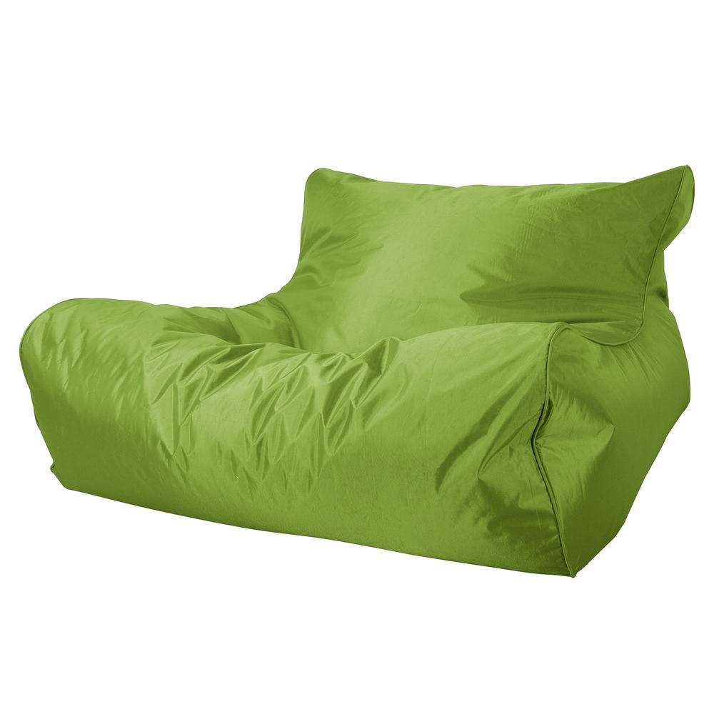 SmartCanvas™-Huge-Outdoor-Swimming-Pool-Bean-Bag-Lime-Green_5