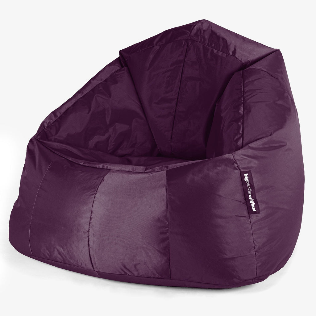 SmartCanvas-Childrens-Tulip-Style-Bean-Bag-Purple_1
