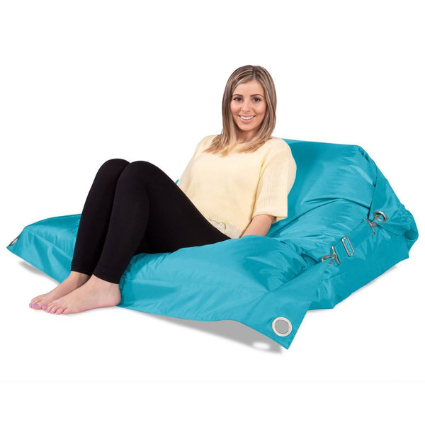 SmartCanvas™-XXL-Braced-Bean-Bag-Aqua-Blue_1
