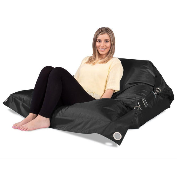 bertha-x-treme-xxl-braced-bean-bag-venom-black_1
