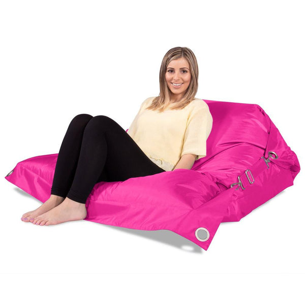 SmartCanvas™-XXL-Braced-Bean-Bag-Cerise-Pink_1