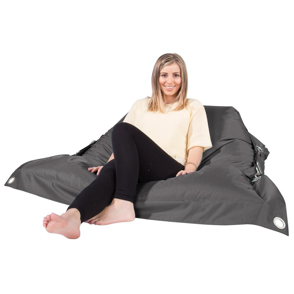 SmartCanvas™-XXL-Braced-Bean-Bag-Graphite-Grey_3