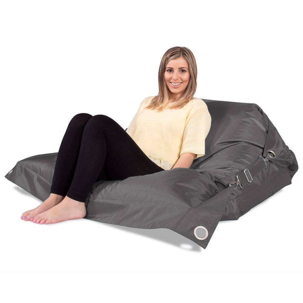SmartCanvas™-XXL-Braced-Bean-Bag-Graphite-Grey_1