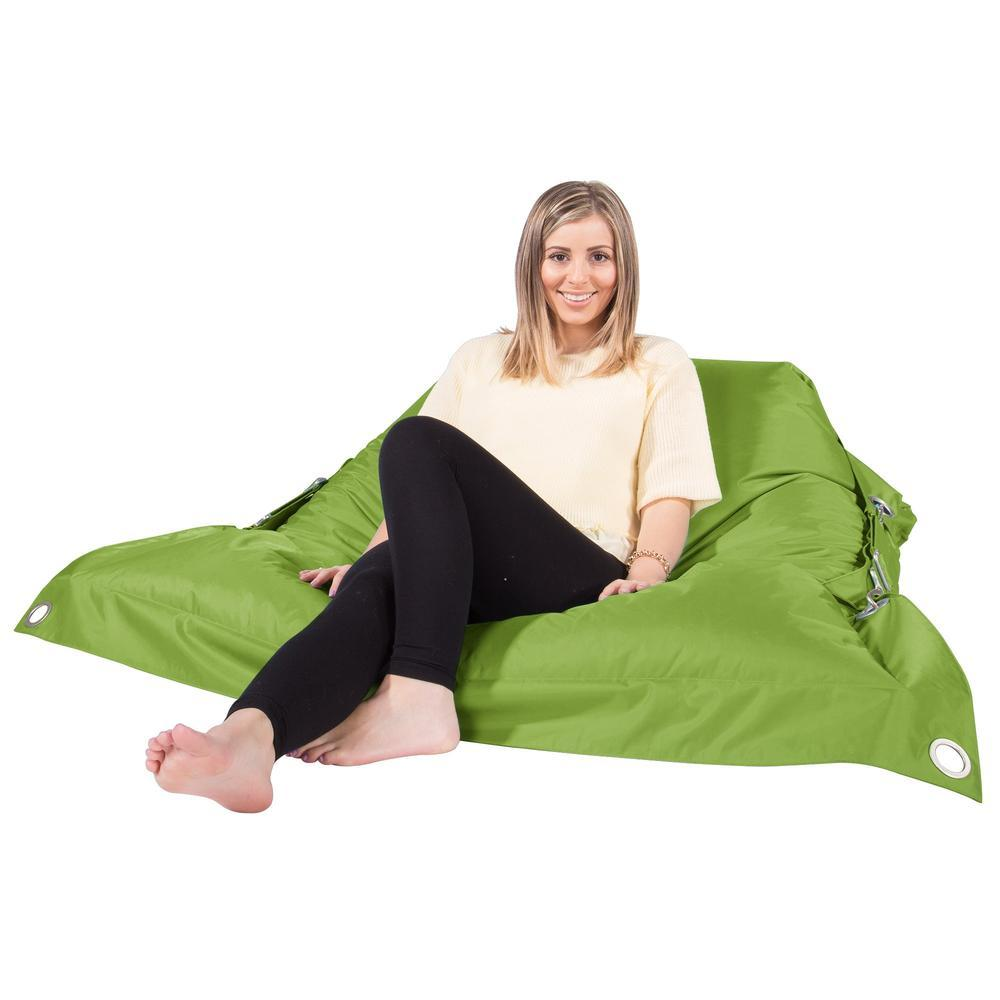 SmartCanvas™-XXL-Braced-Bean-Bag-Lime-Green_3