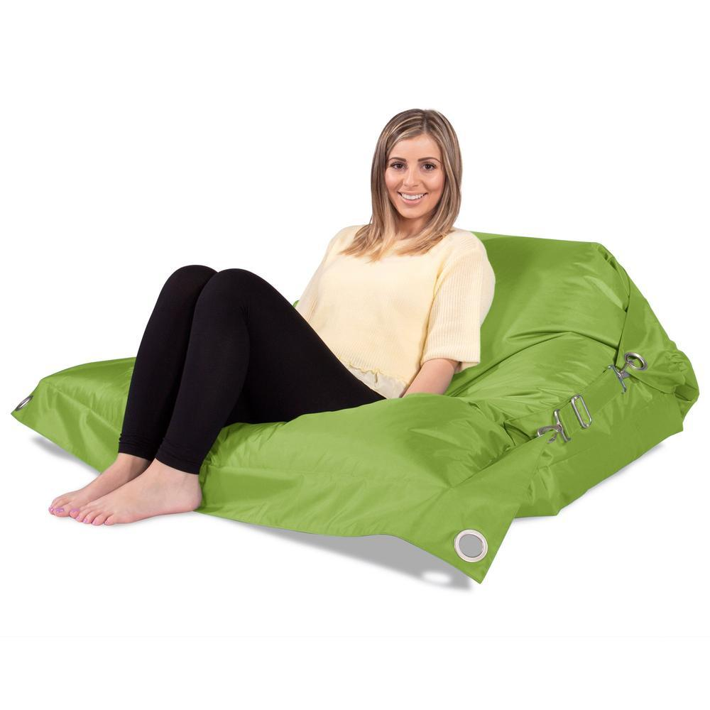 SmartCanvas™-XXL-Braced-Bean-Bag-Lime-Green_1