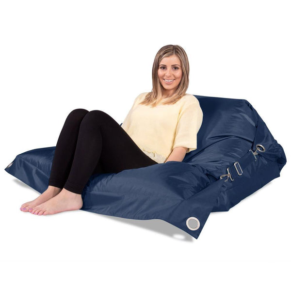 SmartCanvas™-XXL-Braced-Bean-Bag-Navy-Blue_1