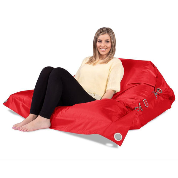 bertha-x-treme-xxl-braced-bean-bag-daredevil-red_1