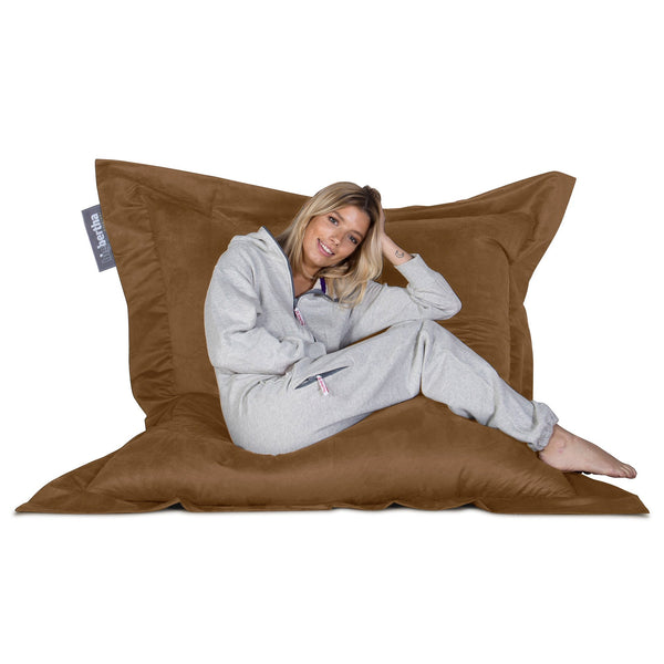 Suede-XXL-Giant-Bean-Bag-Sand_1